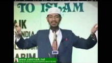 Zakir Naik Q&A-51  |   Who is the best Husband