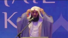 Islam: Between Race & Colour ~ Mufti Ismail Menk ~ NEW Malaysia 2014!!