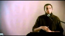 The Quran Mesmerized Even the Disbelievers - Nouman Ali Khan