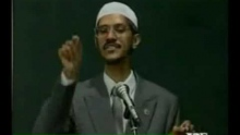 Zakir Naik Q&A-23  |   Why are Women not allowed in Mosque