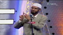 The Qur'an and Modern Science - Compatible or Incompatible? by Dr Zakir Naik | Part 2