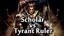 Story of the Scholar vs The Tyrant Ruler! ᴴᴰ ll Shaykh Hamza Yusuf and Sulaiman Moola