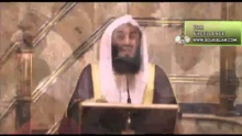 Pearls Of Peace - Episode 25 ~ Mufti Menk