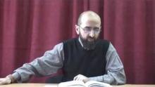 """""""Облеклото и украшенията на жената според Корана и Сунната""""-д-р.Сефер Хасанов"""