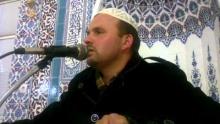 Тефсир на сура Фатиха 1 - 4 Осман Османов - 16.01.2015г.