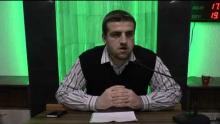 Незабравяйте Аллах,за да не се самозабравите - Селви Мурад
