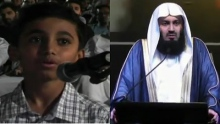 Ask Mufti Menk - Is Music Haram?