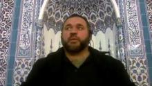 Братсвото в Исляма