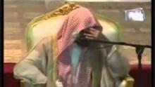 Обичта на Аллах-  шейх Саалех Ел- Мегамиси
