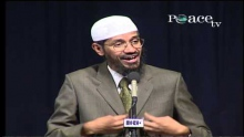 TERRORISM AND JIHAD - AN ISLAMIC PERSPECTIVE | DR ZAKIR NAIK | FULL LECTURE