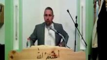 ''Вярващите са спасените'' Хусейн Ходжа