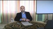 Лицемерието при мюсюлманина Ахмед Абдуррахман - 1