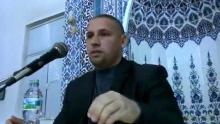 Ей вие които имате Иман бойте се от Аллах Хусейн Ходжа