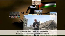The Palestinian Struggle - Shaykh Zahir Mahmood | Very Emotional