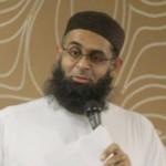 AbdurRahman Ibn Yusuf