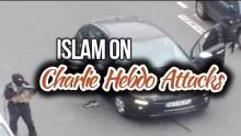 Islam on Charlie Hebdo Attacks 2015 - Sheikh Assim Al Hakeem