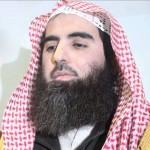 Muhammad Al Luhaidan