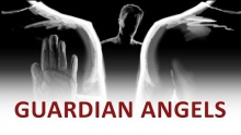 The Beginning and the End with Omar Suleiman: Guardian Angels (Ep27)