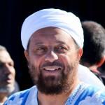 Sheikh Abdullah Hakim Quick