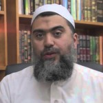 Sheikh Abu Adnan
