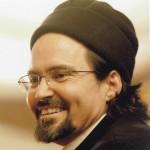 Шейх Хамза Юсуф