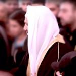 Sheikh Muhammad Abdul Jabbar
