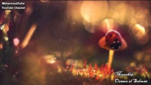*New* Ahsas | إحسـاس - أسامة السلمان | Osama al Salman