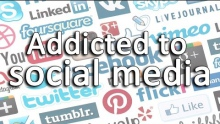 Addicted to Social Media | True story of Pornography