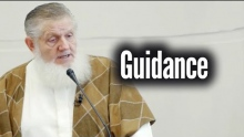 Guidance - Shiekh Yusuf Estes