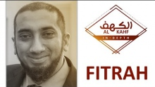 Surah Al-Kahf (in-depth) with Nouman Ali Khan: The Fitrah