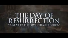 THE DAY OF RESURRECTION | WAKING UP FROM THE GRAVE #REMINDER SERIES