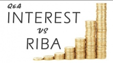 Q&A: Interest vs Riba | Dr. Shabir Ally
