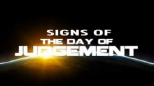 Q&A: What are the Major Signs of the Day of Judgement? | Dr. Shabir Ally
