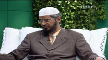 RULINGS ON PAYING ZAKAAT ON REAL ESTATS | BY DR ZAKIR NAIK