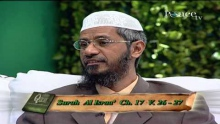 RULINGS ON PAYING ZAKAAT ON HOUSES WHICH ARE BIGGER THAN REQUIRED | BY DR ZAKIR NAIK