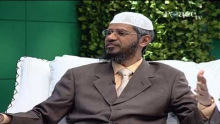 HOW SHOULD ZAKAAT BE CALCULATED ON COMMERCIAL ASSETS? BY DR ZAKIR NAIK