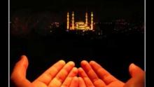 'Raise these hands'   قتيبة الزويد - إرفعوا هذه الأيدي   Qutaiba Zuwayed