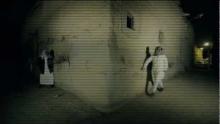 Bab al Raja (Eng subs) | Nasheed for the distressed | Muhammad al Muqit
