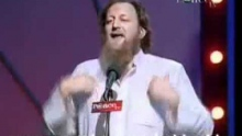 Your Desires will End When You're Dead - Abdur Raheem Green
