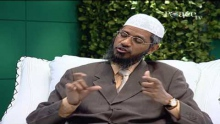 ARE DIAMONDS EXEMPTED FROM ZAKAAT? BY DR ZAKIR NAIK