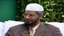 SHOULD ZAKAAT BE PAID ON THE COMPLETE ASSETS OWNED? BY DR ZAKIR NAIK