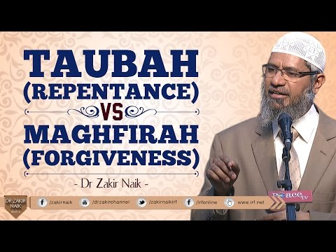 """repentance taubah essay Hadrat masih ma'udas said that, """"astaghfar and taubah (repentance) the catcher in the rye essay the catcher in the rye and romeo and juliet comparison essay."""