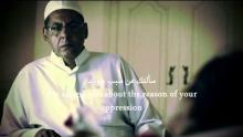 Anamel (Eng subs) | أنامل - محمد السلمان | Muhammad al Salman