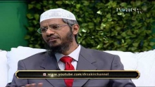 FASTING WITH THE INTENTION OF DIETING? BY DR ZAKIR NAIK