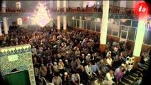 27-ма вечер от м, Рамазан  Нощта'Кадр  - Мадан - 2015