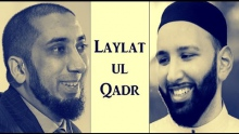 Recommended Acts of Worship in Laylatul-Qadr - Last 10 Nights