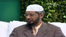 IS ZAKAAT ON A PARTICULAR WEALTH LIABLE ONLY ONCE IN A LIFE TIME? DR ZAKIR NAIK