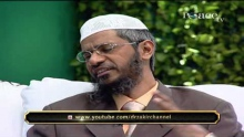 SHOULD ONE SELL A PART OF ONE'S IN ORDER TO PAY ZAKAAT? BY DR ZAKIR NAIK