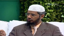 IS IT ESSENTIAL TO INFORM THE PERSON THAT THE AMOUNT PAID TO HIM IS FROM ZAKAAT? BY DR ZAKIR NAIK