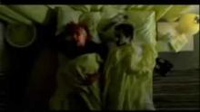 4. Шейтана: Сънят е по-добър от намаза